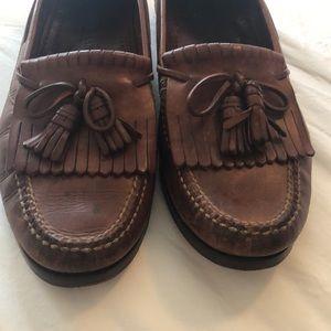 Cole Haan loafer Men's 13